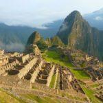 Peru, Sights and Touristic Destinations