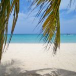 Experience Jamaica With Air Jamaica Vacations